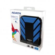 Adata HD710 Waterproof External HDD