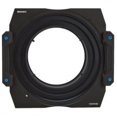 Benro FH-150N Pro Filter Holder