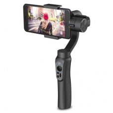 Zhiyun Smooth Q for smartphones & Action Cams