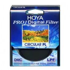 Hoya Digital Pro1 Circular Polariser