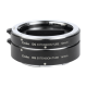 Kenko Extension Tube Set for Canon RF