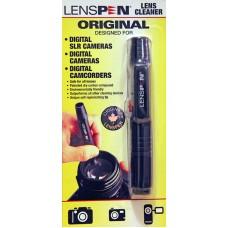 LensPen Optical Lens Cleaner
