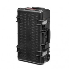 Manfrotto Pro Light Reloader Tough Low Lid 55 Roll