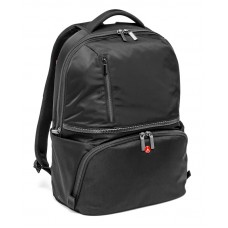 Manfrotto Advance Active Backpack II