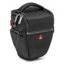 Manfrotto Advanced Holster (med)