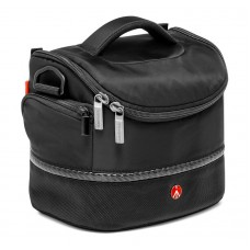 Manfrotto Advance Shoulder Bag V