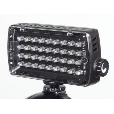 Manfrotto ML 360 Midi LED Light