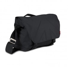 Manfrotto Allegra 30 Messenger Style bag