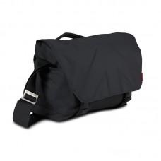 Manfrotto Allegra 30 Messenger Style bag
