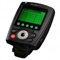 Phottix Odin II Flash Trigger Transmitter