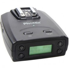 Phottix Odin II Flash Trigger Receiver