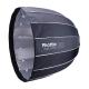 Phottix Raja Deep 80cm Quick Fold Softbox