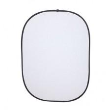 Phottix 150x200cm Collapsible Diffuser (white)