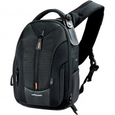 Vanguard UP-Rise II 34 Slingbag