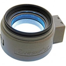 VisibleDust Quasar PLUS Sensor Loupe 7x