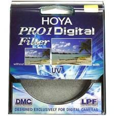 Hoya Digital Pro1 UV