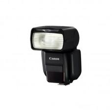 Canon Speedlight 430EX III