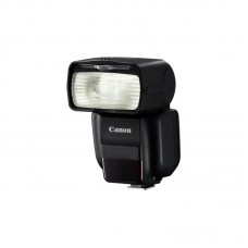 Canon Speedlight 430 EX III RT