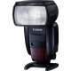 Canon Speedlight 600 EX RT