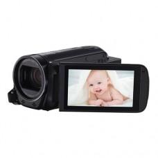 Canon HF R706