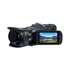 Canon Legria HFG50