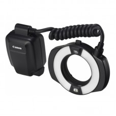 Canon Speedlight MR-14 EX II