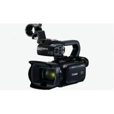 Canon XA 40 4k Digital Video Camera