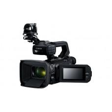 Canon XA 55 Digital Video Camera