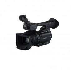 Canon XF205 pro