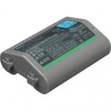 Nikon EN-EL18a Battery