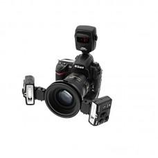 Nikon Speedlight R1C1 Remote Kit