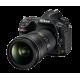 Nikon D850 ETA& PRICE TBC