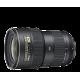Nikkor AF-S 16-35mm f4G VR ED