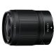 Nikkor Z 35mm f1.8 S