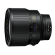 Nikkor Z 58mm f.095 S Noct