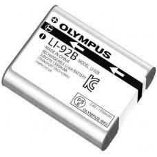 Olympus Li-92b Battery (genuine)