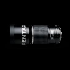 SMC Pentax FA645 200mm f4(IF)