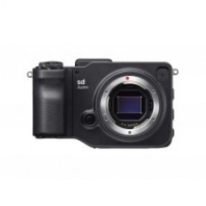 Sigma SD Quattro Mirrorless  (INDENT)