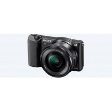 Sony Alpha A5100 Single Lens kit