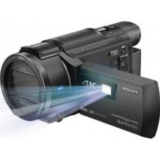 Sony FDR-AXP55 4K Handycam