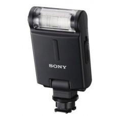 Sony HVL-F20M Flash