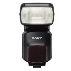 Sony HVL-F60M Flash