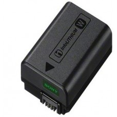Sony NP-FW50 Battery (Genuine)