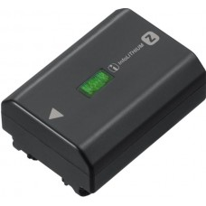 Sony NP-Fz100 Battery (genuine)
