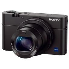 Sony DSC RX100 mk IV