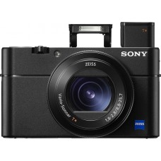Sony DSC RX100 Mk V