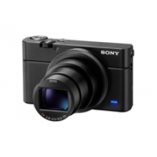 Sony DSC RX100 Mk VI ETA LATE JUNE 2018