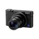 Sony DSC RX100 Mk VI