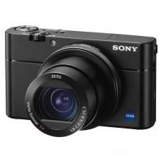 Sony DSC RX100 Mk Va