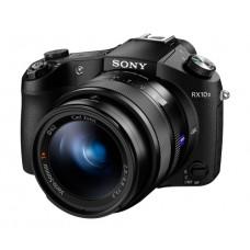 Sony DSC-RX10 Mk II